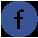 滋賀県近江八幡市の工務店・分譲ならスタイルラボ ホームズ公式faceboook